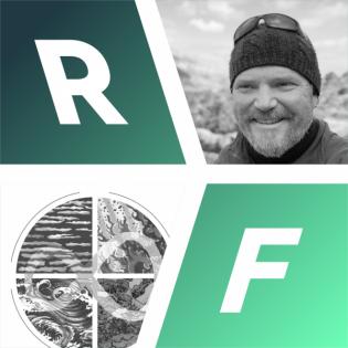 15 | Dr. Daniel Christian Wahl - Regenerative Kulturen