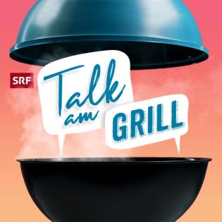 Talk am Grill vom 29.07.2018