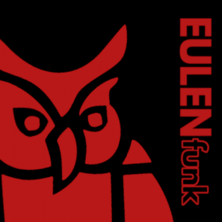 Informationen für die zukünftigen Fünftklässler #015 EULENfunk