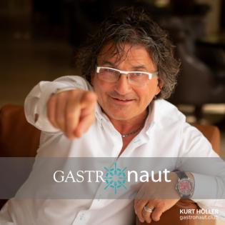#015 Interview mit Alfons Weiß – Hoteldirektor im Bayerwaldhof in Bad Kötzting-Liebenstein