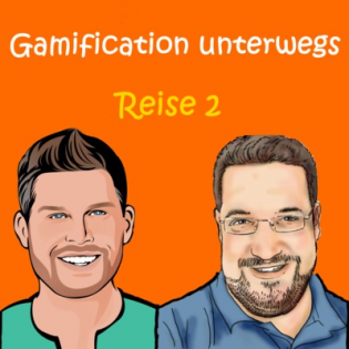 Gamification Theorie und Didaktik: Tag 1 in Lomé in Togo