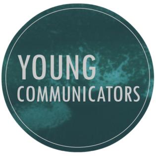 Folge 28: Über Leadership in der Kommunikation mit Maximilian Heiler