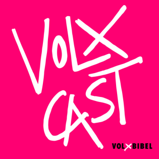 Auf welche Stimmen hörst du? | SOULFOOD von Andre