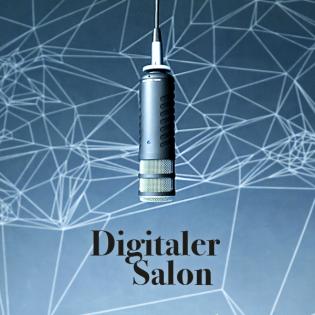 Mistgabel 4.0: Kommt jetzt die digitale Agrarrevolution?