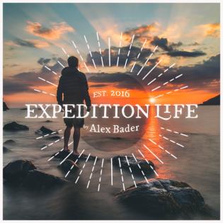 Ronny Barthel - Wie ich durch aktive Persönlichkeitsentwicklung meinen Weg gefunden habe