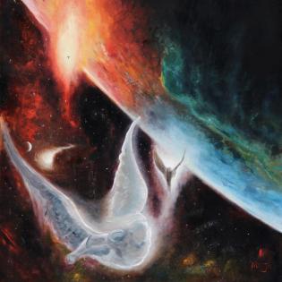 1.2 Der Sündenfall und die Sintflut - VORWORT ZUM 5. BUCH MOSE | Pastor Mag. Kurt Piesslinger