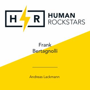 Prof. Dr. Frank Bertagnolli - Professor für Lean Production