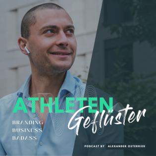 #066: Meet my new Co-Founder: Unternehmensathlet Michael Winnige (Teil 2)
