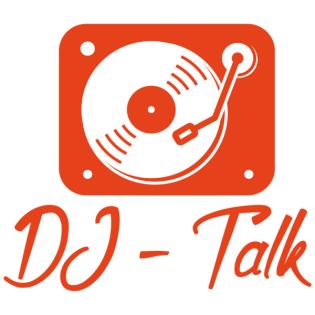 Peinlichster Moment als DJ