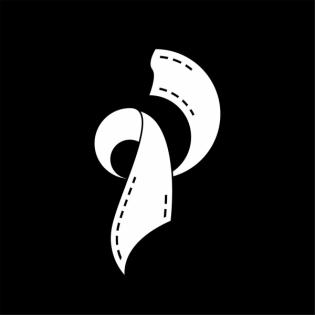 WandaVision 2: Review (Folgen 5-9)