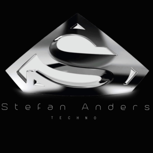 Fuckzin: Techno - Stefan Anders