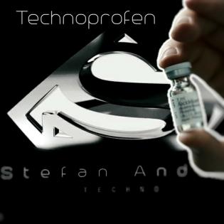 Technoprofen - StefanAndersTechno