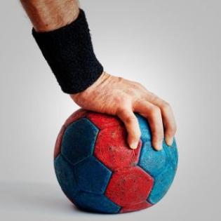 Handball Big in Japan! Die Olympia-Vorschau