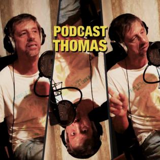 Thomas die Zweite