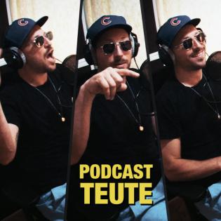 Podcast Teute