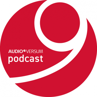 Team-Klänge - Audioversum