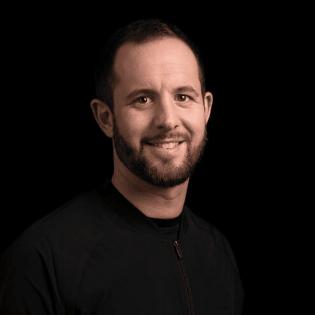 11 Fragen an Yannick Knuchel, SOL-ID (Sportgeschäft)