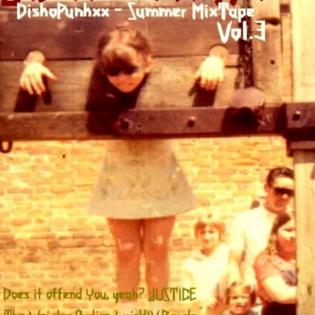 The Summer MixTape Vol.3