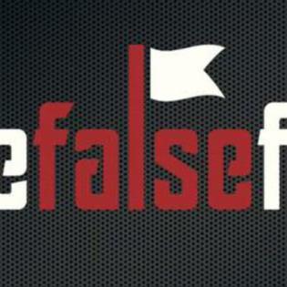 FAKT, ODER FIKTION? E01 - Der False Flag Jahresrückblick 2016
