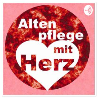 Pflegekammer Niedersachsen- Wie kann ich mich einbringen?