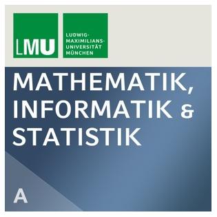 Statistik I - Folge 1: Organisatorisches; Einführung; Grundbegriffe;