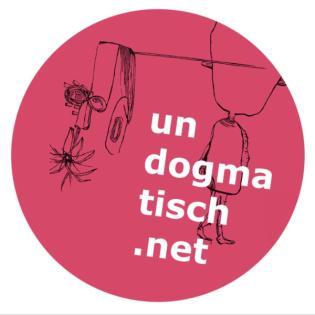 Neues Buch, Neuer Anfang, Neuer Podcast
