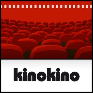 kinokino | 02.06.2021