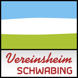 Vereinsheim Schwabing mit Fee, Zingsheim, Bumillo und Duo Franz Machatschek