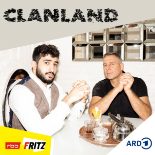 Zwei Leben, zwei Wege (4-12) | Clanland