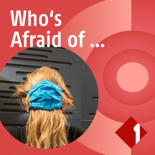 Who's afraid of ... (14.10.2020)