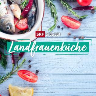 Vreni Hüberli aus Ennetbühl SG (Staffel 14, Folge 4)