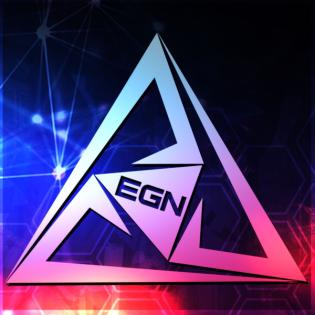 EgamersNetworkTV | Team Podcast | Off Topic | NieR Replicant | One Piece