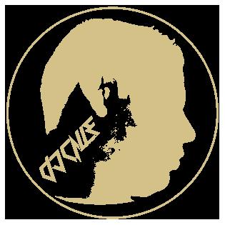 Dj Calle – Shotdown (Instrumental)