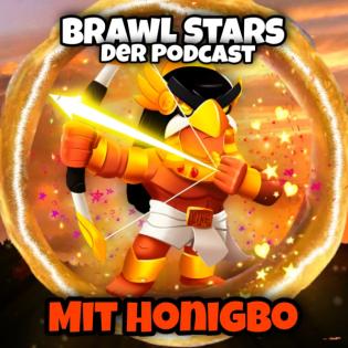 Was wäre wenn Brawl Stars ab 0 Jahren wäre?