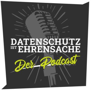 033 | Gedanken zur datenschutzkonformen Website