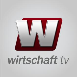 wirtschaft tv Talk Folge 003 - Jens de Buhr: Nachhaltigkeit nur durch Digitalisierung