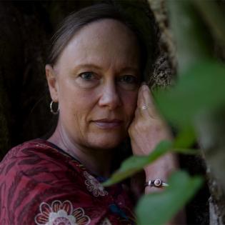 Mantra-Meditation in der Höhle der Klänge