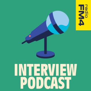 FM4-Interview Podcast with Jose Gonzalez