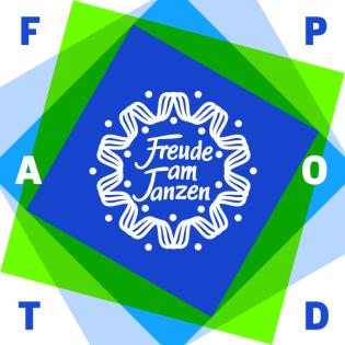 FATPOD-70-Felix Krell
