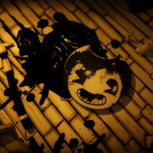 little nightmares 2 gameplay
