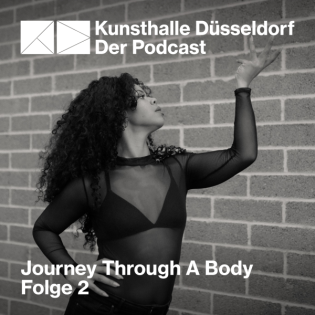 Journey Through A Body - Folge 2