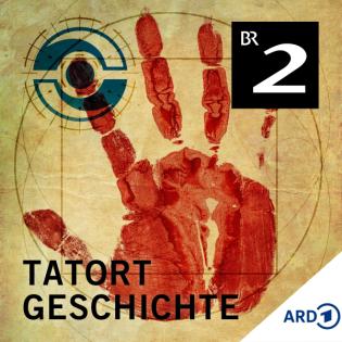 """""""Flucht aus der Hölle"""" - Der Aufstand von Sobibor"""