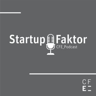 #4 notium zu Gast beim StartupFaktor