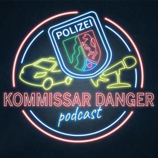 #26 - Wasserschutzpolizei
