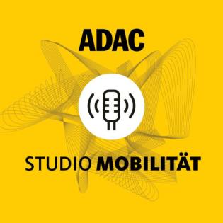 #startupwochen: Freie Parkplätze finden mit Smart City System