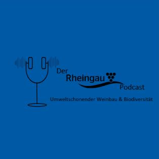 #2 Umweltschonender Weinbau und Biodiversität