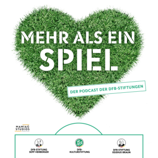 Live in der Blindenfußball-Bundesliga