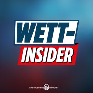 #11 Der Wett-Insider vor dem Pokal