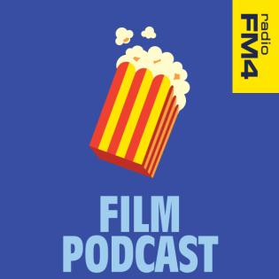 93. FM4 Film Podcast: Die Welt von Dune
