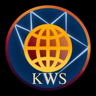 KWS2: Leichen im Keller